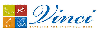 Vinci Catering, Toronto Catering,