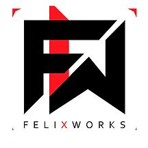 Felixworks.png