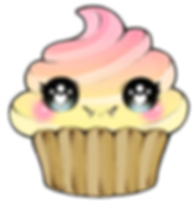 cupcake_ final_grande.png
