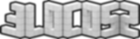 Bloco52-3d-01-outline-SITE_bw.png