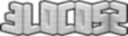 Bloco52-3d-01-outline-SITE_bw_420.png