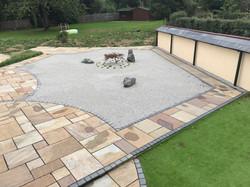 Hastings Zen Garden