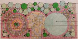 Dan Arthur Garden Design