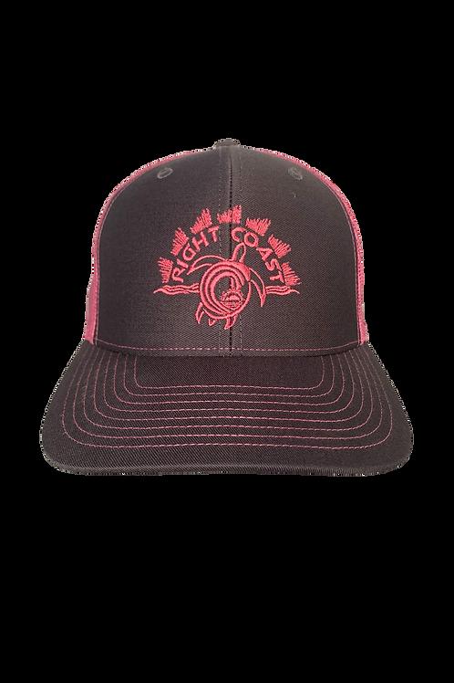 RCA Turtle Hat