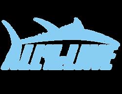 AOTL Logo.png
