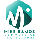 Mike Ramos Logo.png
