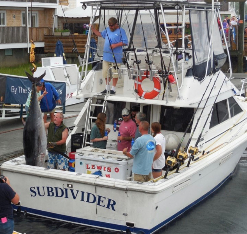 Capt Johnny Subdivider In Port.jpg