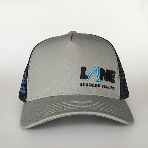 """Shark"" Lane Leaders Fishing"