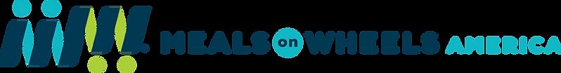 logo-color-1024x133.png