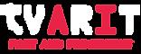 Logo_white-B (1).png