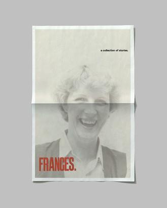 Frances_Cover.jpg