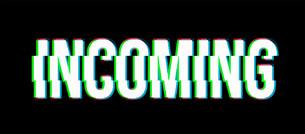 Incoming_Logo.jpg