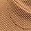 Thumbnail: Seioch