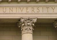 Investigating College Courses