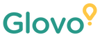 glovo-logotipo-verde.png