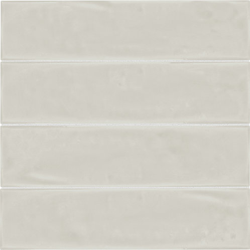 "3""X12"" MARLOW GLOSSY WALL TILE - DESERT"