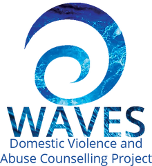 NEW-WAVES-LOGO-NON-GLOW---PNG.png