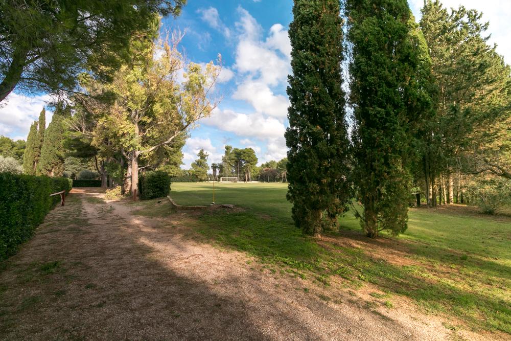 Villa Riggia Calcio