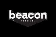 Beacon Festival