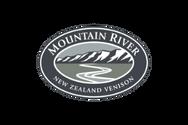 Mountain River Venison