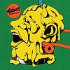 The Datsuns Brain To Brain Album Cover