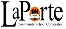 LaPorte Community Schhols