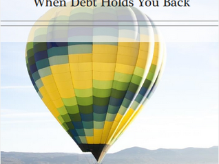 Student Loan Debt and Housing Report
