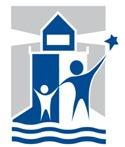 Michigan City Area Schools