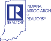 INDIANA REALTORS® RELEASE DECEMBER 2019 AND YEAR-END HOUSING DATA