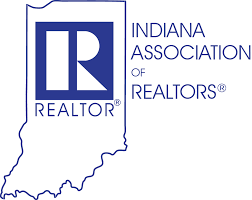INDIANA REALTORS® RELEASE JANUARY 2019 HOUSING DATA