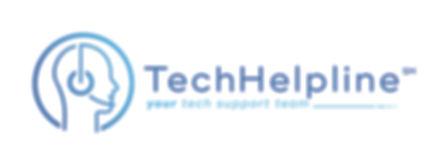 Tech Helpline logo H .jpg