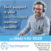 Tech-Helpline-500x500-graphic_New-client