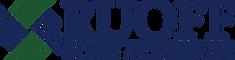 4C_Ruoff-Logo BOLD.png
