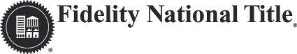 Fidelity Logo updated 8-2012 (002).jpg