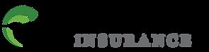 logo_header goosehead.png