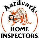 aardvark logo (1).png