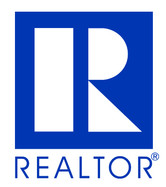 NAR Board of Directors Approves New Personal Conduct Policy Addressing Discrimination