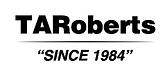 TA Roberts Logo.png