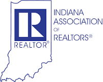 INDIANA REAL ESTATE THIS SPRING: COMPETITION HEATS UP FOR HOUSE HUNTERS