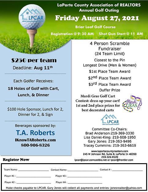 2021 Golf Flyer edited Final.png