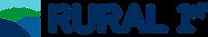 R1_logo_4c.png