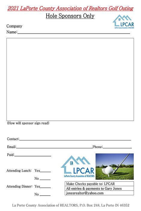 2021 Golf Outing Hole Sponsor Form.jpg
