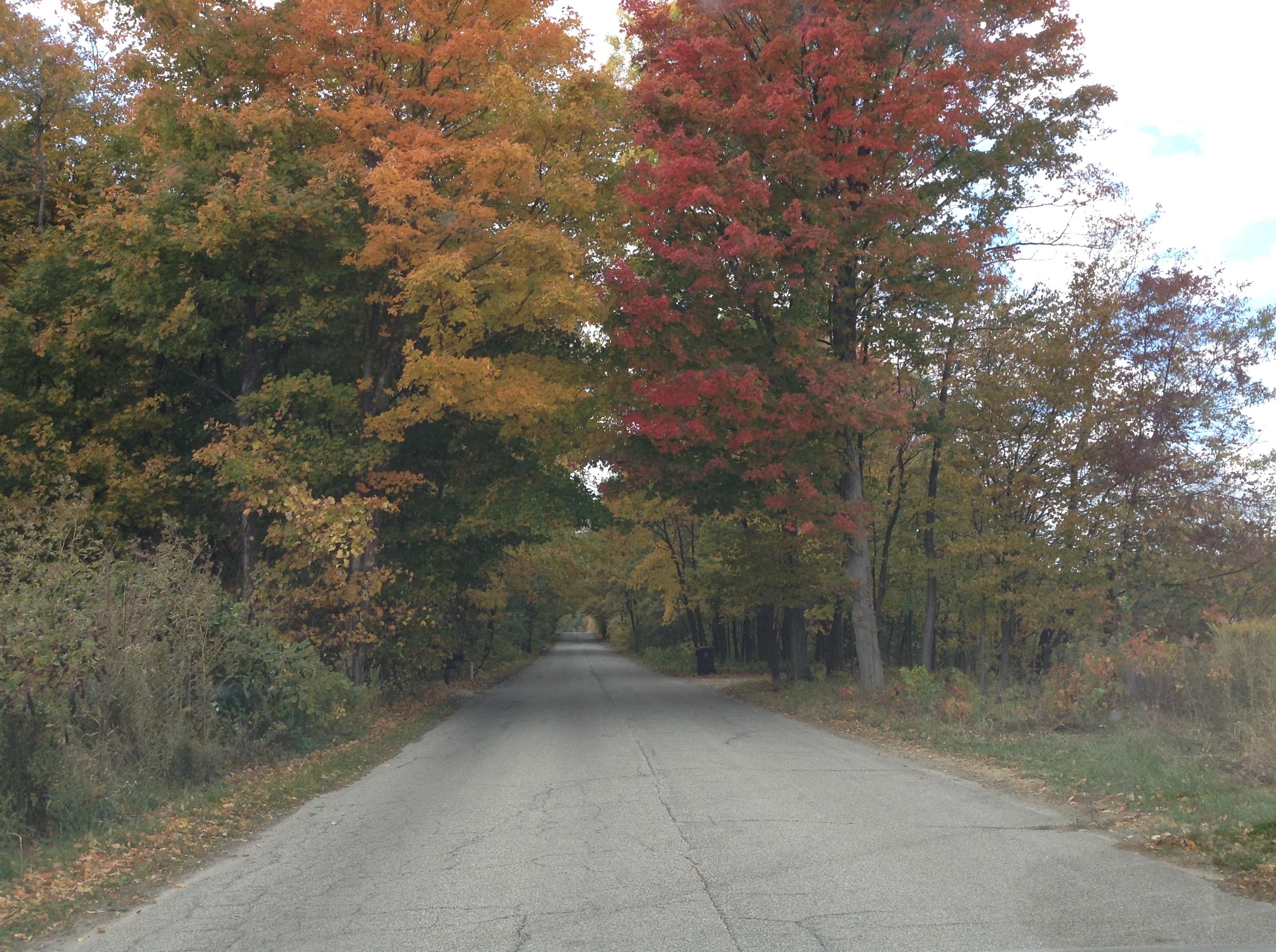 LaPorte County
