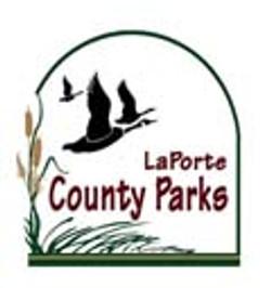 LaPorte County Parks