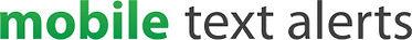 LPCAR Mobile Text Alert - Subscribe