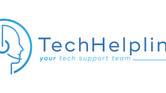 10 Things You Can Call Tech Helpline About That You Didn't Know You Could