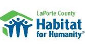 Habitat for Humanity LPCAR Build Day - October 19, 2019