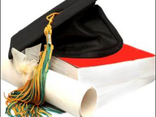 LPCAR Scholarship Applications Now Available