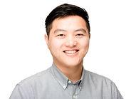 Bin Wang_654_Web.jpg