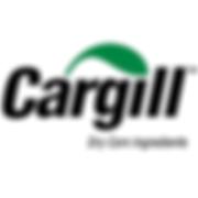 Cargill Dry Corn Ingredients logo